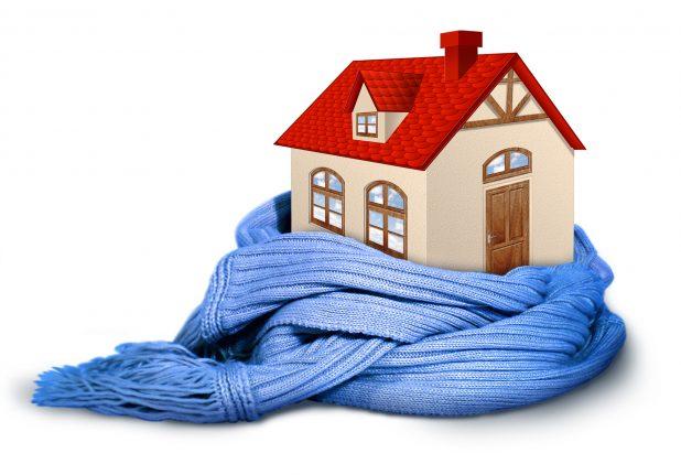 heater repair and maintenance